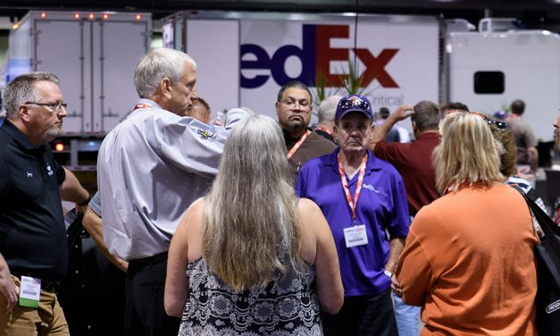 3 Reasons You Should Attend Expedite Expo '17
