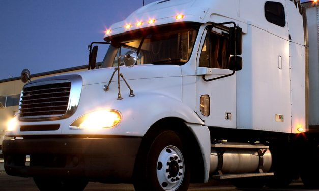 Know What to Expect With Your Expedited Trucking Carrier