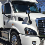 6 Mistakes to Avoid When Purchasing a Used Expediter Straight Truck