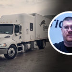 Fleet Owner Conversations: Scott Driskill