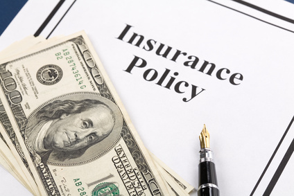 The Insurance Zone – Why High-End Units Should Have Their Own Occ Acc and Phys Dam Policies