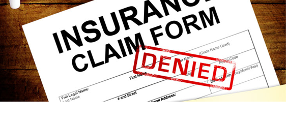 The Insurance Zone – Example of Denied 'Day-Trader' Claim