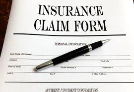 The Insurance Zone – Insurance Verifications Tightening Up