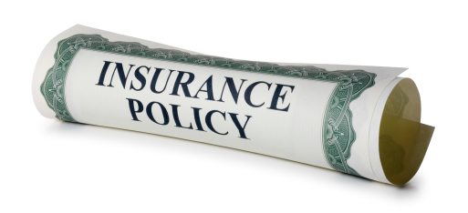 The Insurance Zone – Why I'm a Multi